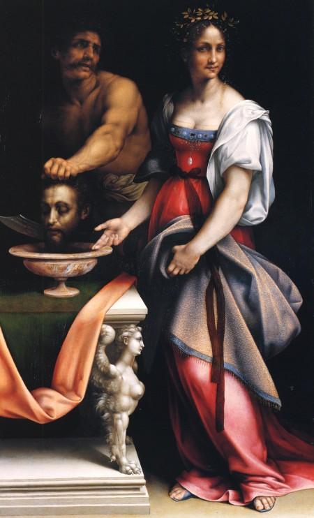 Salome-cesare-da-sesto-450x742 1515