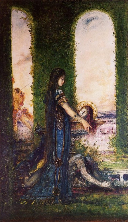 Salome-gustavemoreau-5-450x779 1878
