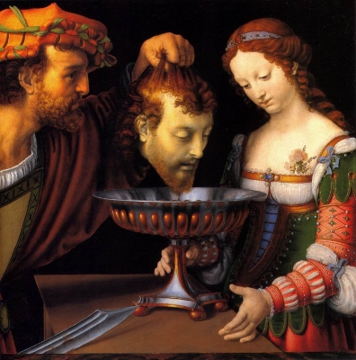 Solari-andrea-salome-with-the-head-of-st-john-the-baptist-1016969-p-400