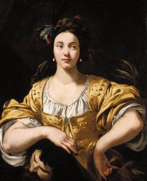 Judith1630